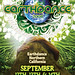 Earthdance 2008 Flyer