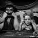 Soviet Movies Photoshop - Macaulay Culkin