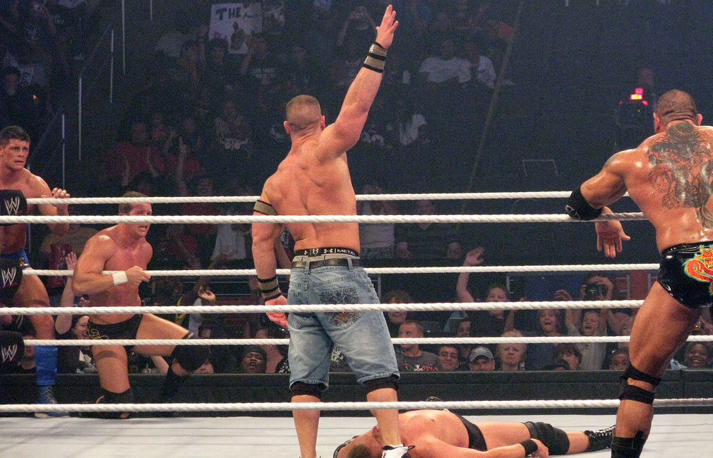 John Cena New Shoes Foot Locker Turqse Blue And Black