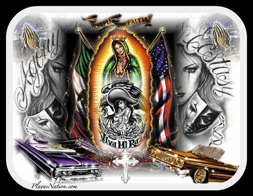 Mexican Chola Drawings Old school cholas related keywords ... Mexican Drawings Chola
