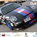 GulfRun4: Porsche CarreraS