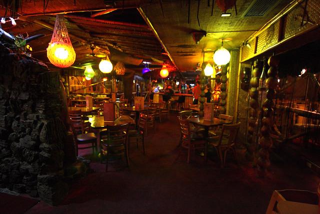 Tucson Dining Room Furniture