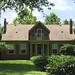 Reva's House
