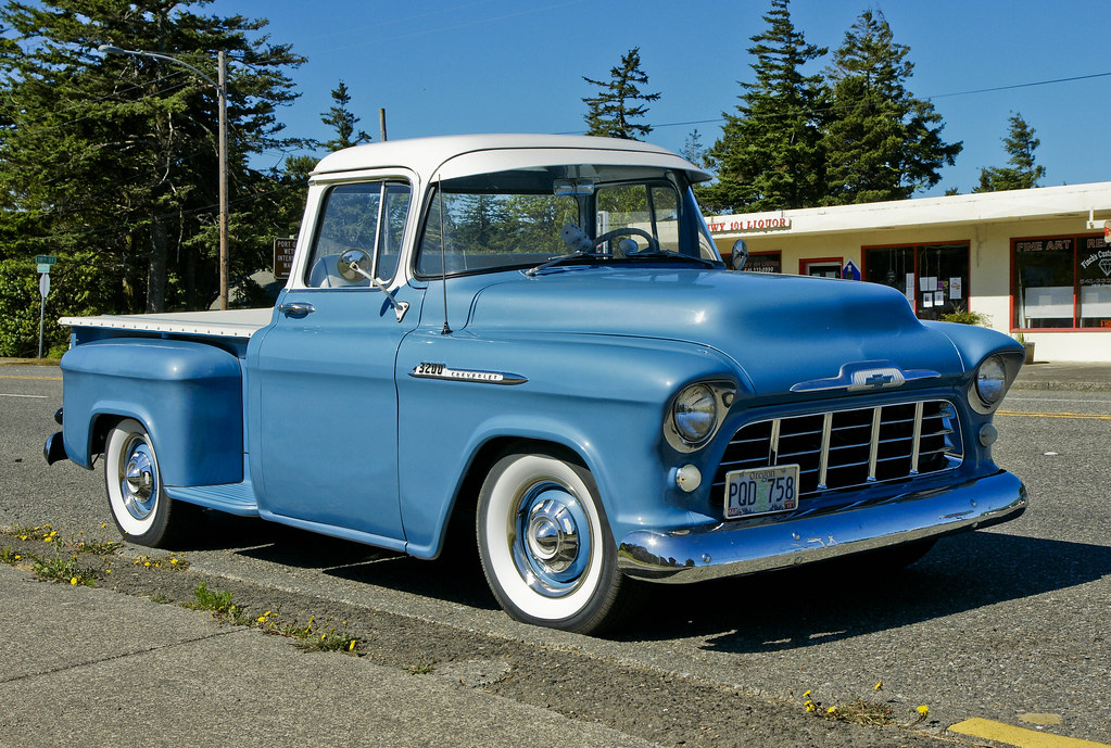 Vintage Cars For Sale Wa