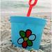 The Sand Bucket