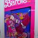 Roupa Barbie ( VI )