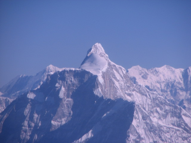 mt everest mountain range fly by anthony chan flickr