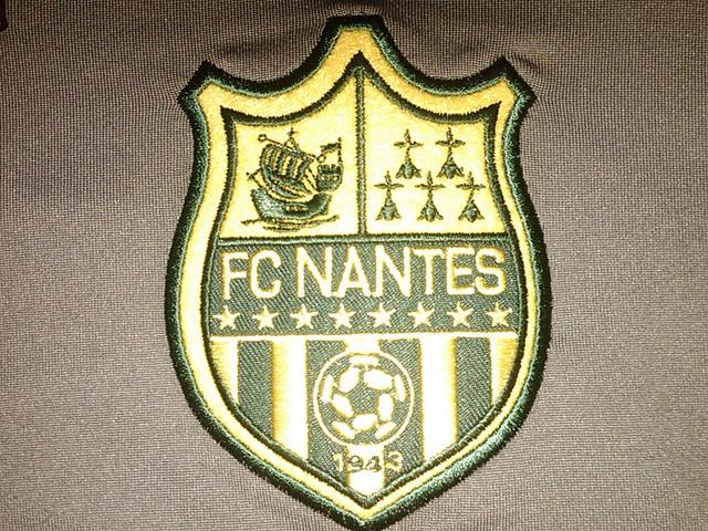 nantesfc