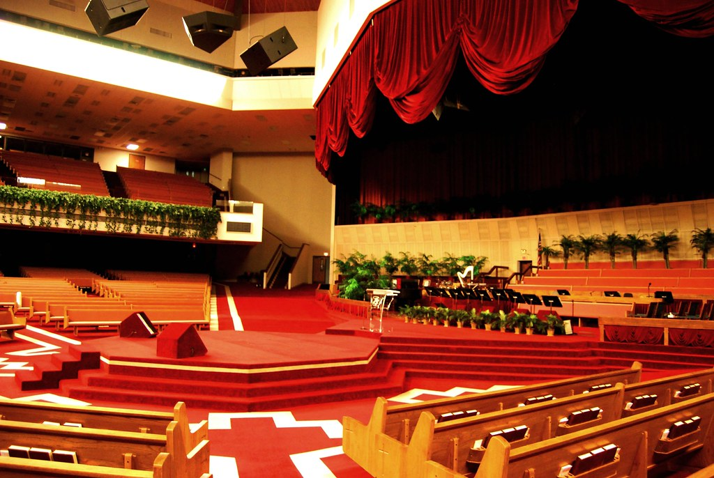 swaggart u0026 39 s family worship center