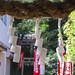 Kasukabe Hachiman Jinjya