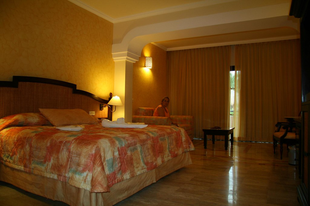Grand Hotel Palladium Santa Eulalia Del R Ef Bf Bdo
