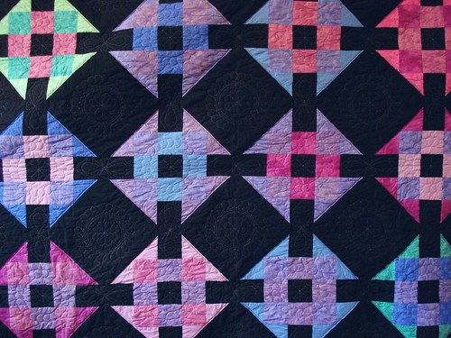 amish quilt | by uniquelynancy