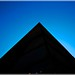 Pyramid of Hydi :P