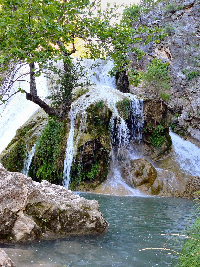turner falls oklahoma map with 2579213994 on About additionally 10 Natural Swimming Pools further Lakemurraystateparkmap further Np Plitvice Lakes Tour as well James Oliver Seevakumaran Student Bomb Plot Ucf n 2905928.