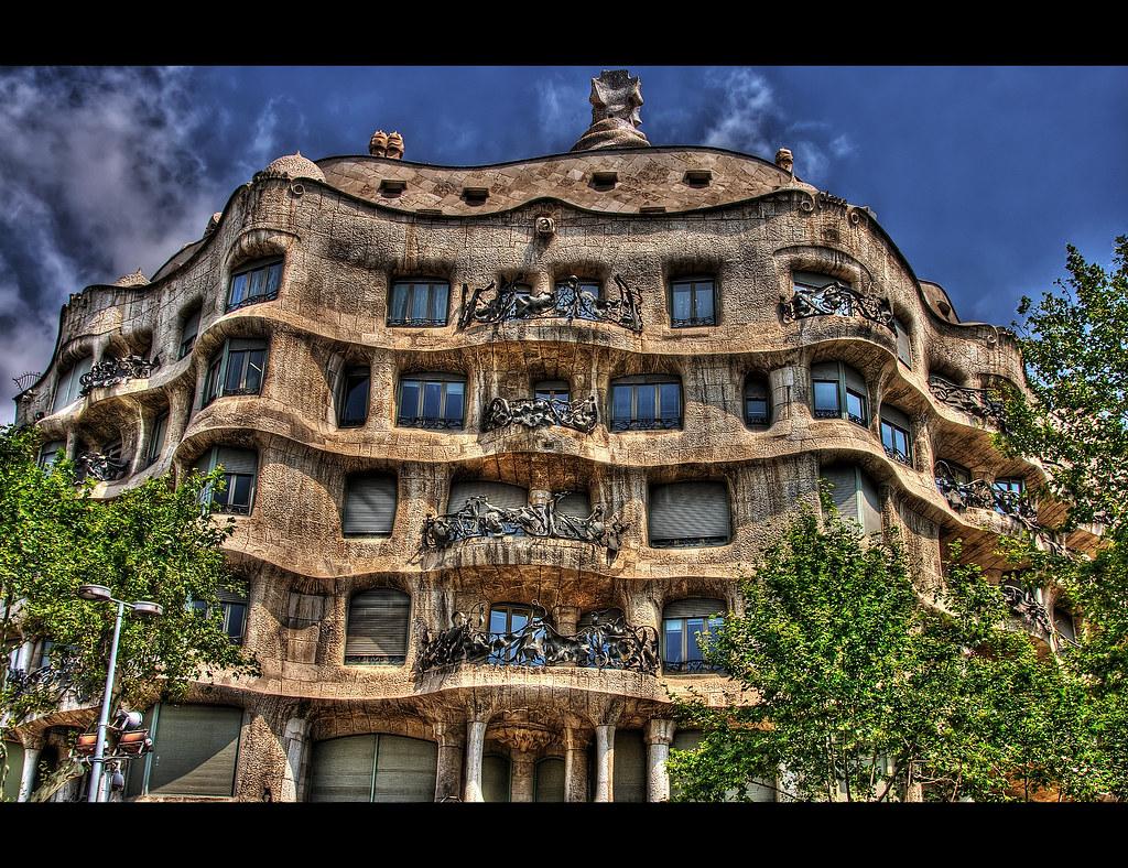 Milan Tenerife House