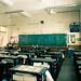 OH~ Classroom