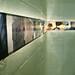 Glenn Wexler @ Hyde Park Art Center