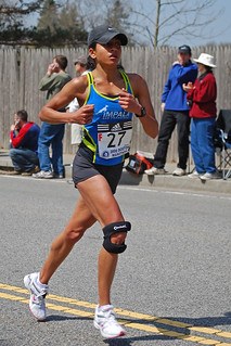 Boston Marathon 2008 | by Paul Keleher