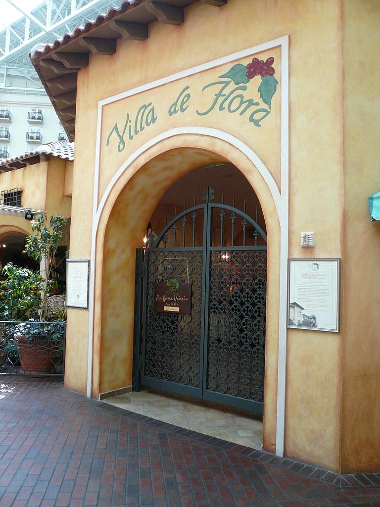 Hotel Restaurant Villa Paulus