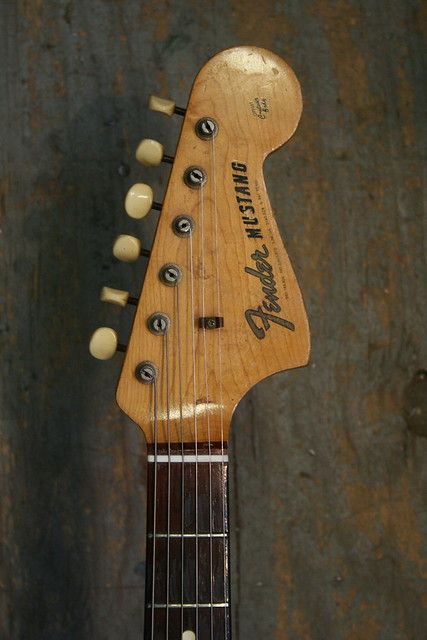 Guitar Repair Long Island Ny