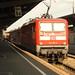 112 178 at Wurzburg