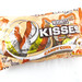 Hershey's Kisses Candy Corn Package