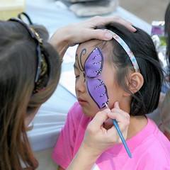20080927 sacramento picnic Emily Butterfly 122