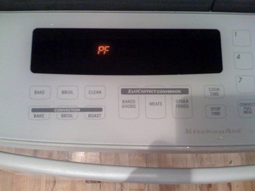 Kitchen Aid Microwave Model Number Khms Lbl