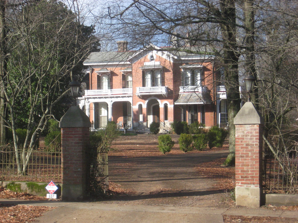 Ammadelle oxford mississippi ammadelle is an antebellum for New homes in mississippi