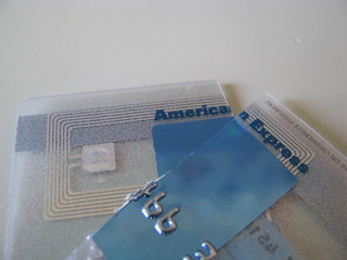 american express | by TheTruthAbout