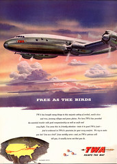 free-as-the-birds--1945