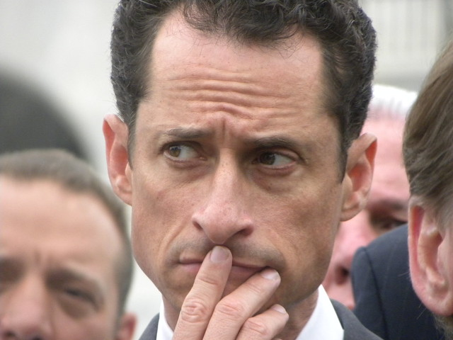 anthony weiner 15-year-old girl