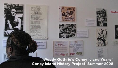 Coney Island Bagels Brooklyn Bagel Boys