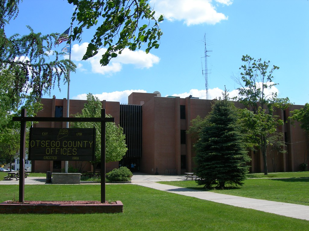 Image Result For Otsego County Office Building Cooperstown Ny