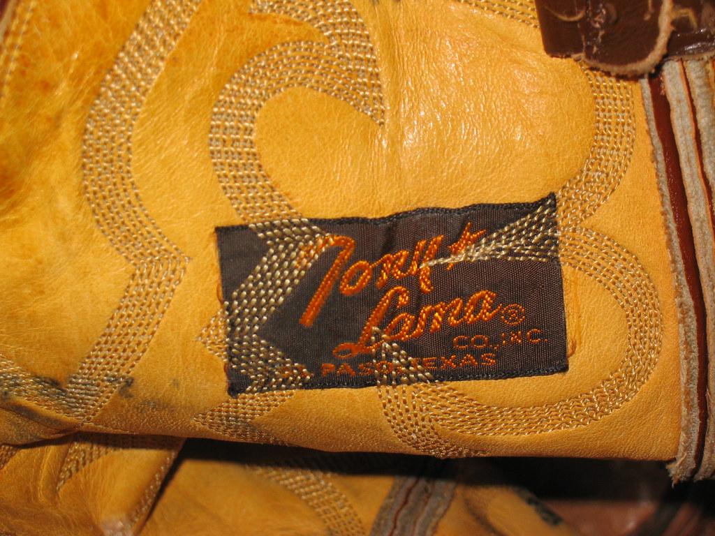 Tony Lama R Men S Olive Natural Canvas Slip On Shoe