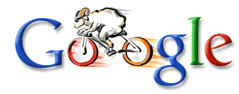 Olympics 2008 Cycling | by sunsfinancial