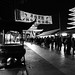 Sensoji, Asakusa - Lines for the first shrine visit of the year