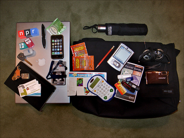 Jack Spade Iphone  Case