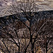 DSC02818 Winter landscape quilt detail