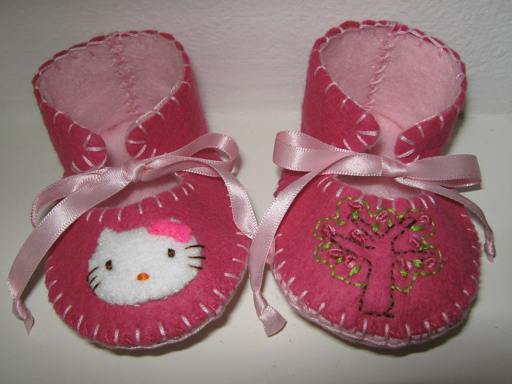 Hello Kitty Shoes For Adults Uk