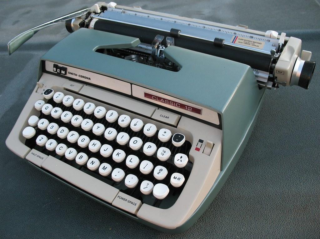 A classic of the bitch codi bryant - 5 4