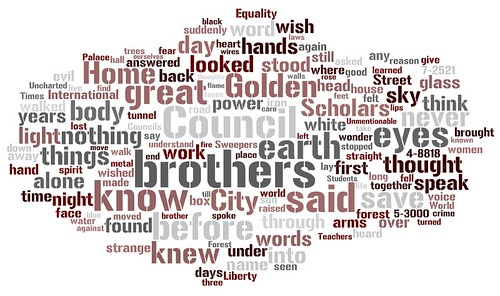 an analysis to ayn rands anthem which the leaders attempt to destroy equality by getting rid of indi Full text of cliffsnotes rand's atlas shrugged see other formats.