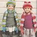 Crochet Kids 90 100 110cm 13 digit ISBN 9784529044950 10 digit ISBN 4529044955img14
