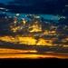 sunset 5.1