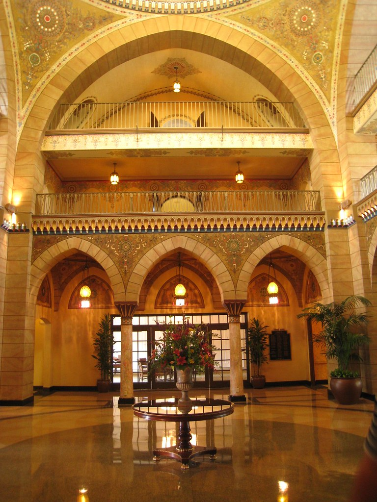 medinah country club  medinah  illinois