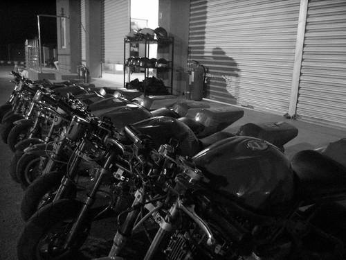 Bikes N More bikes bikes n more