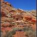 Valley of Fire State Park, Overton Nevada