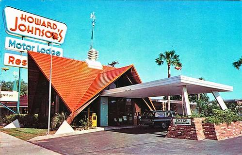 Restaurants Around Fort Walton Beach Florida