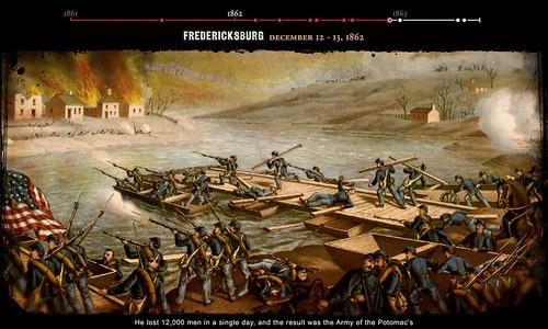 Civil War Battles Map Civil War Battle Maps