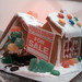 gingerbread foreclosure